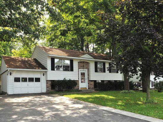 202 Ballston Ave, Saratoga Springs, NY 12866