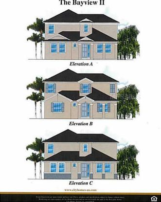 6922 Corley Ave, Windermere, FL 34786
