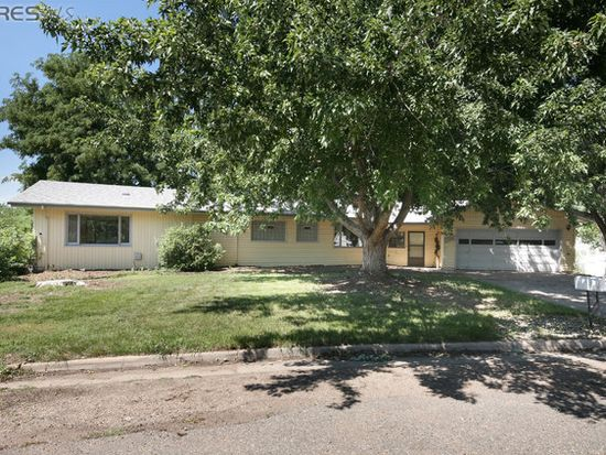 1301 Pine St, Loveland, CO 80537