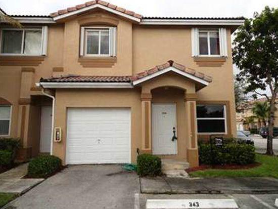 2334 SE 23rd Rd # 2334, Homestead, FL 33035