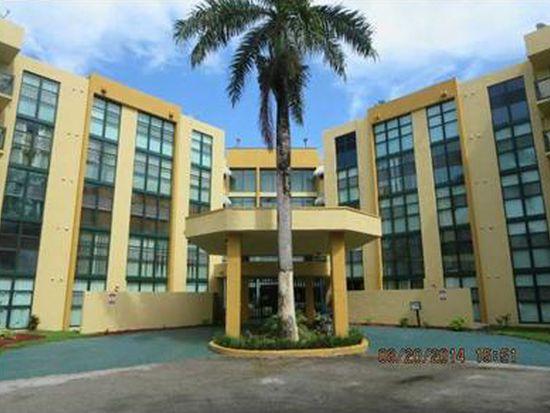 11790 SW 18th St # 404-3, Miami, FL 33175