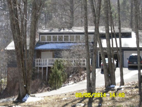 Poplar Grv, Princeton, WV 24739