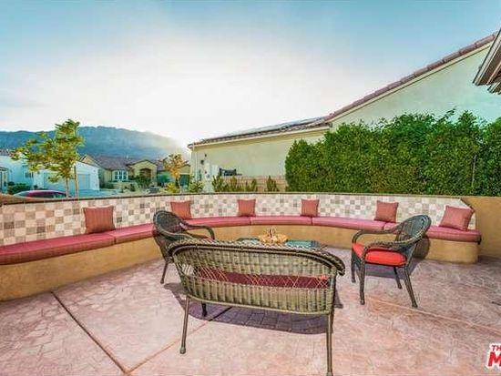 1960 Fan Palm Way, Palm Springs, CA 92262