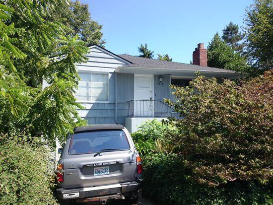 5912 48th Ave SW, Seattle, WA 98136