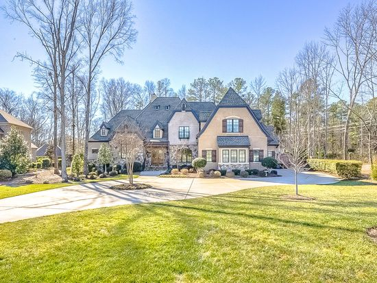1630 Funny Cide Dr, Waxhaw, NC 28173
