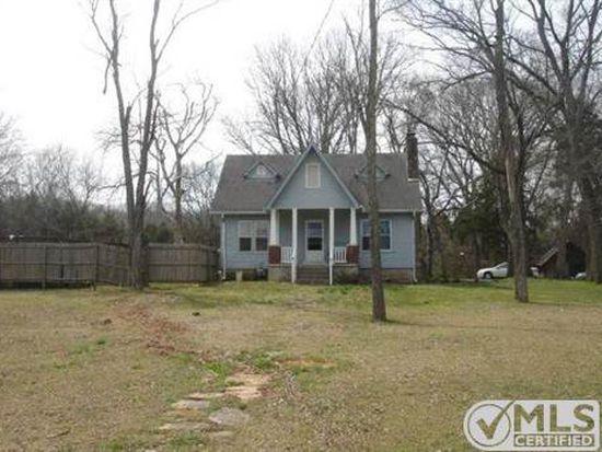 3655 Murfreesboro Pike, Antioch, TN 37013