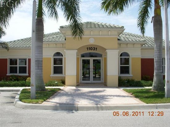 11041 Gulf Reflections Dr APT 202, Fort Myers, FL 33908