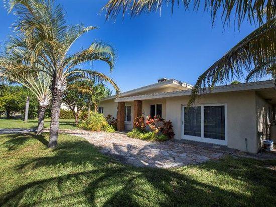 51 Drost Dr, Summerland Key, FL 33042