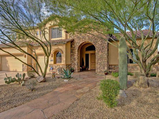 31808 N 19th Ave, Phoenix, AZ 85085