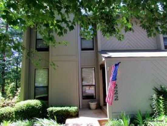 7222 Birch Ct, Roanoke, VA 24018