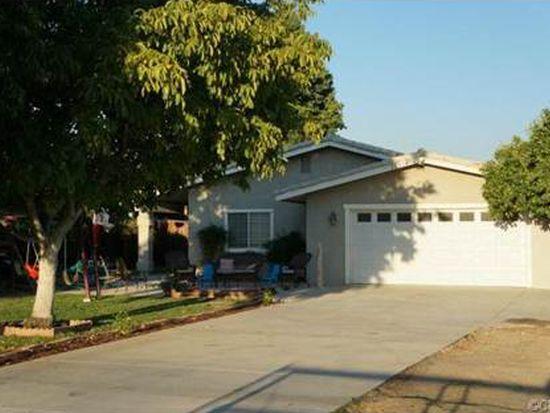 12314 Redlands Blvd, Moreno Valley, CA 92555