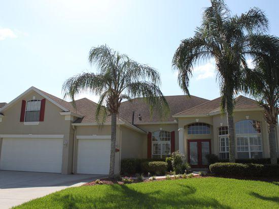 14322 Letham Grange Ct, Orlando, FL 32828