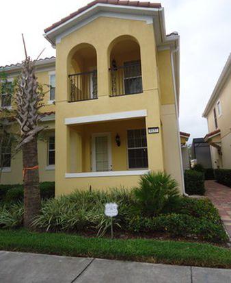 8657 Lower Villagewalk Cir, Orlando, FL 32827