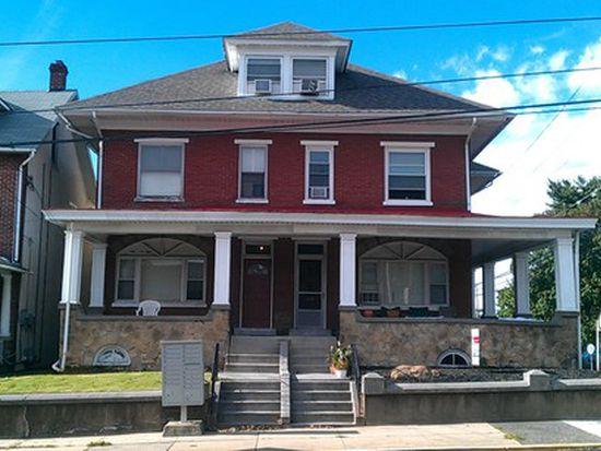 463 Main St APT 1, Royersford, PA 19468