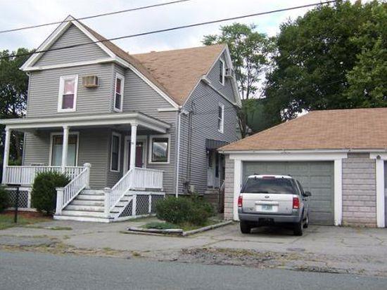 84 Belknap St, Lawrence, MA 01843