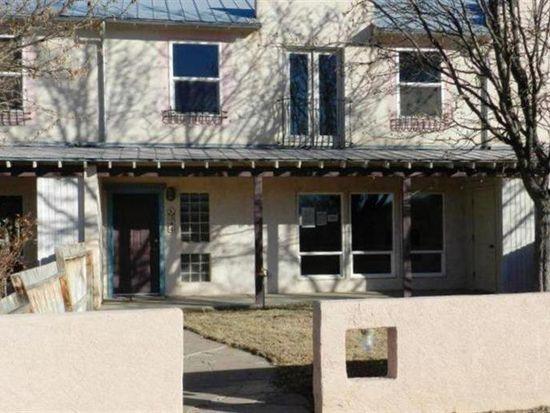 344 Los Ranchos Rd NW, Los Ranchos, NM 87107
