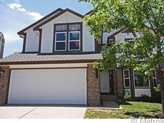 7539 Dawn Ct, Littleton, CO 80125