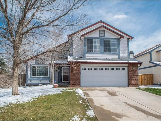 6647 Jackson Ln, Highlands Ranch, CO 80130