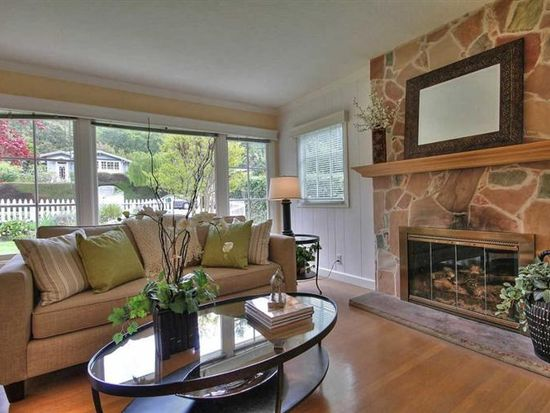 167 W Blithedale Ave, Mill Valley, CA 94941