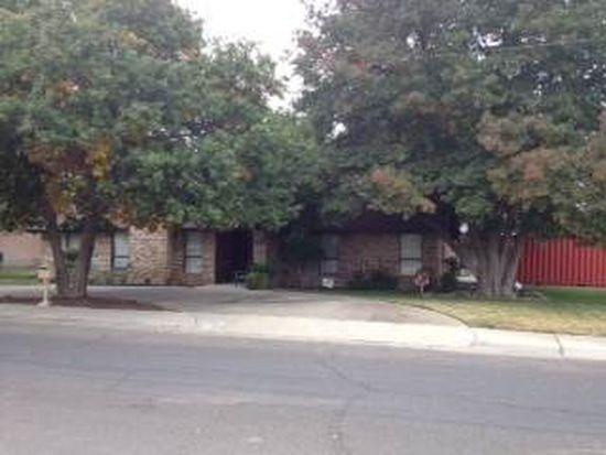 1102 W Avenue K, Lovington, NM 88260