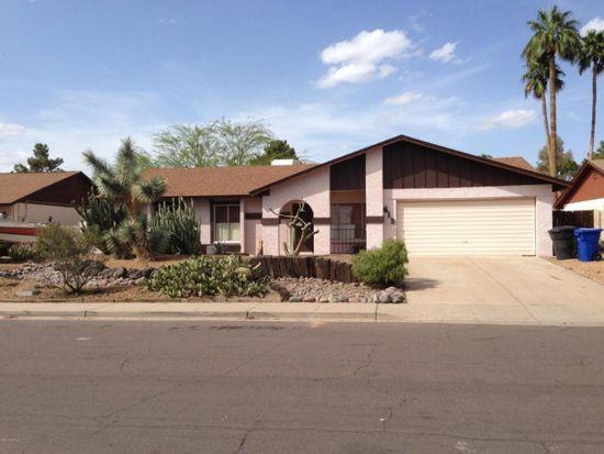 612 W Plata Ave, Mesa, AZ 85210