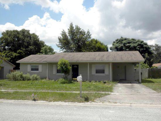 1403 Wanda St, Ocoee, FL 34761