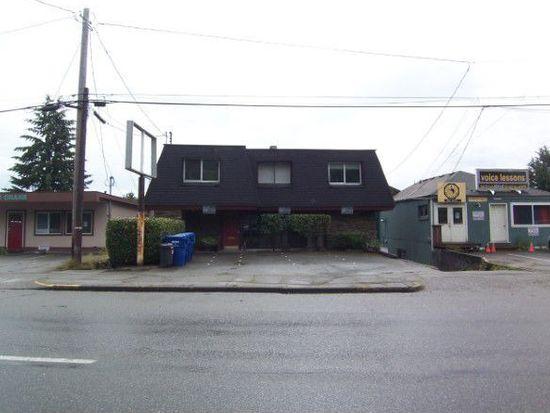 10728 Lake City Way NE, Seattle, WA 98125