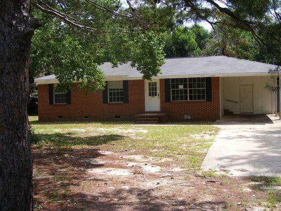 510 Us Highway 331 N, Defuniak Springs, FL 32433
