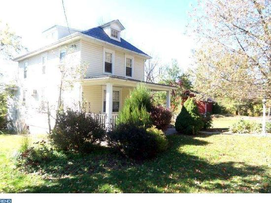 292 Maugers Mill Rd, Pottstown, PA 19464