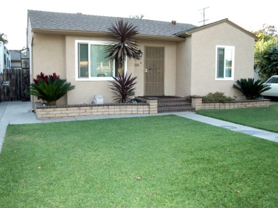 5939 Autry Ave, Lakewood, CA 90712