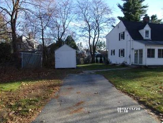 6 Coolidge St, Westford, MA 01886