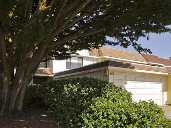 3792 Palos Verdes Way, South San Francisco, CA 94080