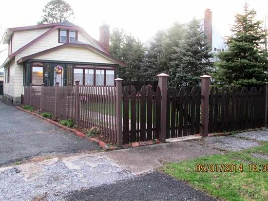 16 Sunset Ct, Cohoes, NY 12047
