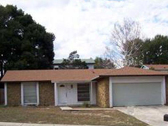 210 Edgewood Dr, Clermont, FL 34711