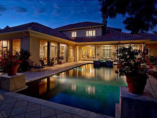 11138 Bridge House Rd, Windermere, FL 34786