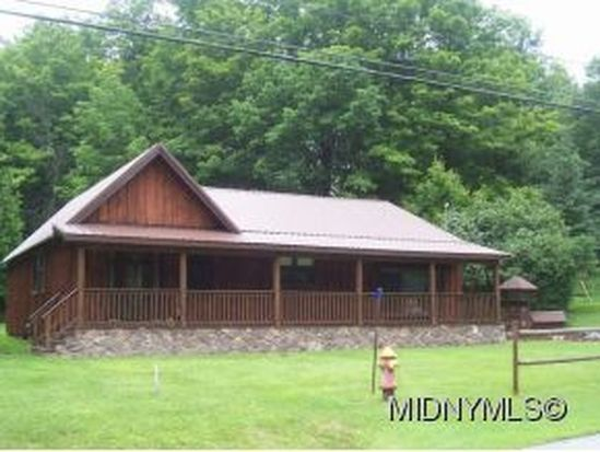6250 State Route 291, Marcy, NY 13403