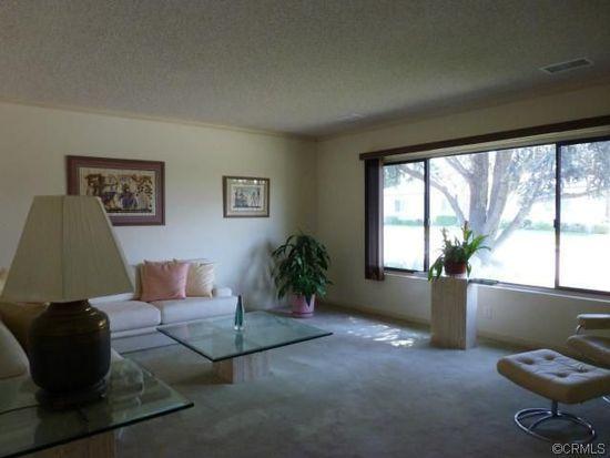541 Fountain Springs Ln, Glendora, CA 91741