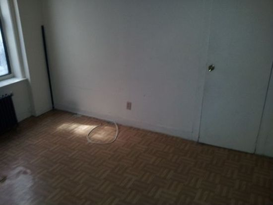 219 E 17th St APT 1D, Brooklyn, NY 11226