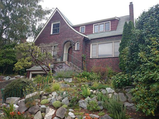 6208 Palatine Ave N, Seattle, WA 98103