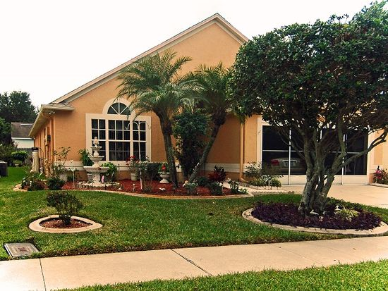 1718 Tattenham Way, Orlando, FL 32837