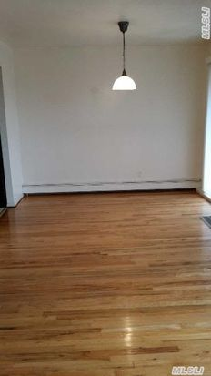 13019 57th Rd, Flushing, NY 11355