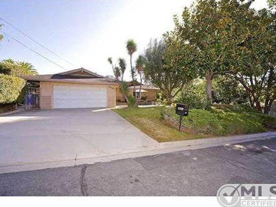 4960 Treasure Dr, La Mesa, CA 91941