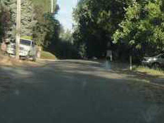 6277 Lower Main St, Georgetown, CA 95634