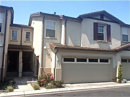 11 La Paz Ct, Watsonville, CA 95076