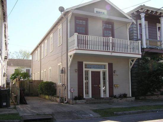3450 Laurel St, New Orleans, LA 70115