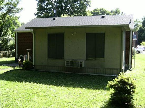 1722 24th Ave N, Nashville, TN 37208