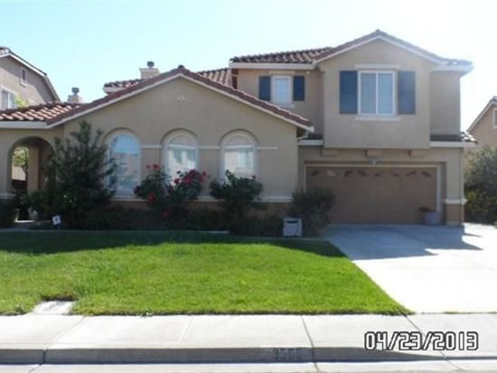 3555 Headwater Dr, Vallejo, CA 94591