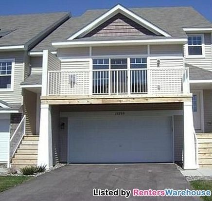 16708 50th Ct N, Plymouth, MN 55446