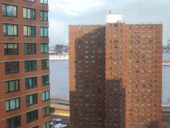 345 E 93rd St APT 19H, New York, NY 10128