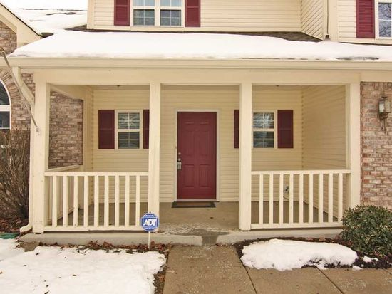 11242 Delight Creek Rd, Fishers, IN 46038